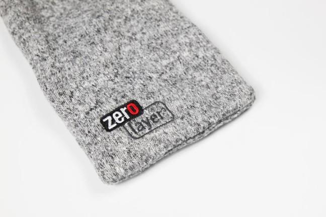 zerolayer-scarf9