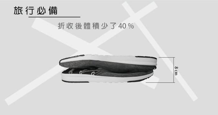 台灣 Nextllen 4合1 多功能運動鞋12 (1)