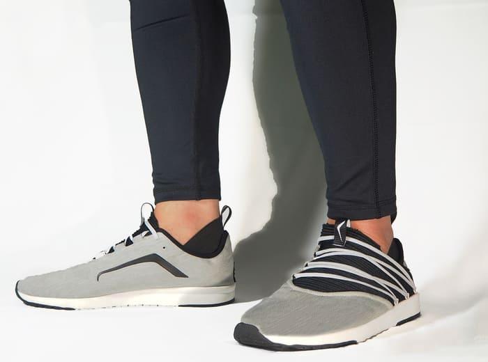 台灣 Nextllen 4合1 多功能運動鞋43