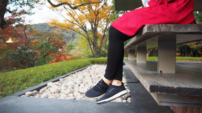 台灣 Nextllen 4合1 多功能運動鞋47