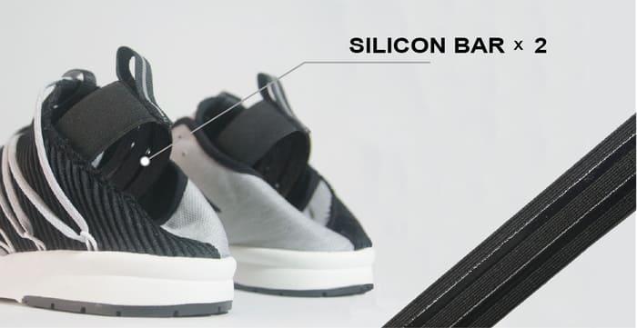 台灣 Nextllen 4合1 多功能運動鞋57