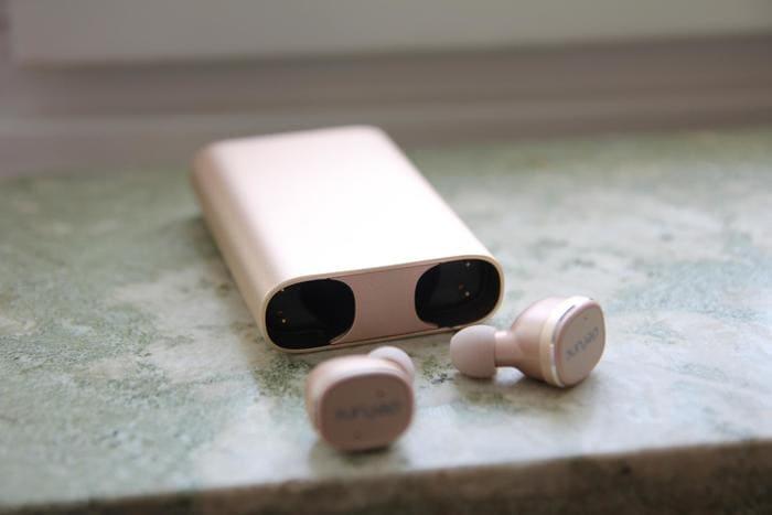 瑞典 True 性價比最高 無線藍芽耳機13