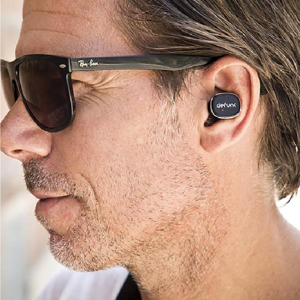瑞典 True 性價比最高 無線藍芽耳機22