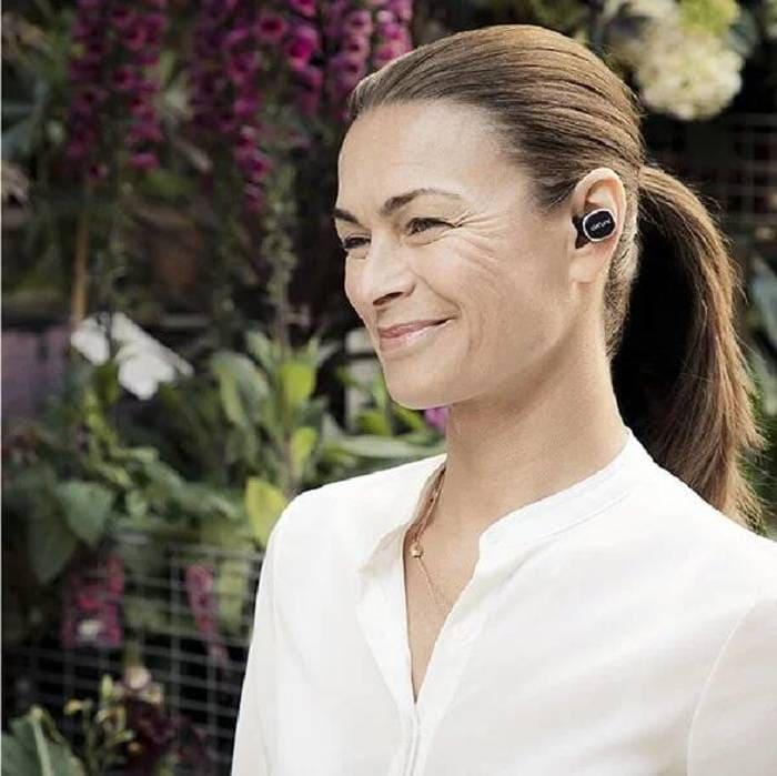 瑞典 True 性價比最高 無線藍芽耳機3