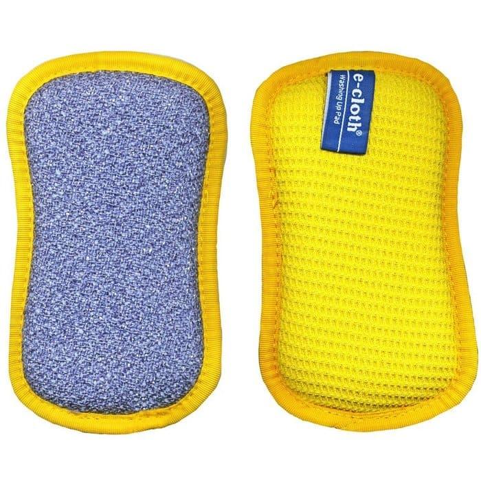 英國 e-cloth 只需清水 除菌清潔布32
