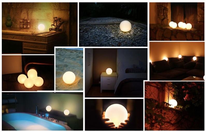 coconut light10