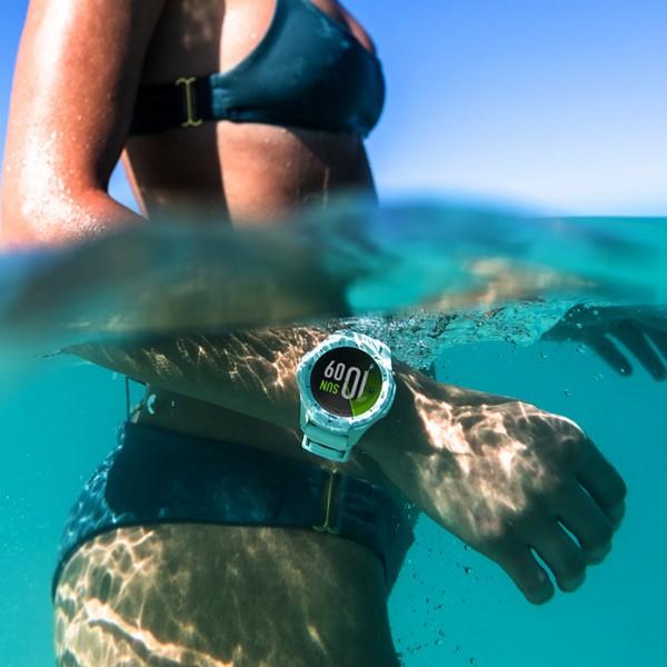 16TicWatch S2 最強CP值 智能手錶 2