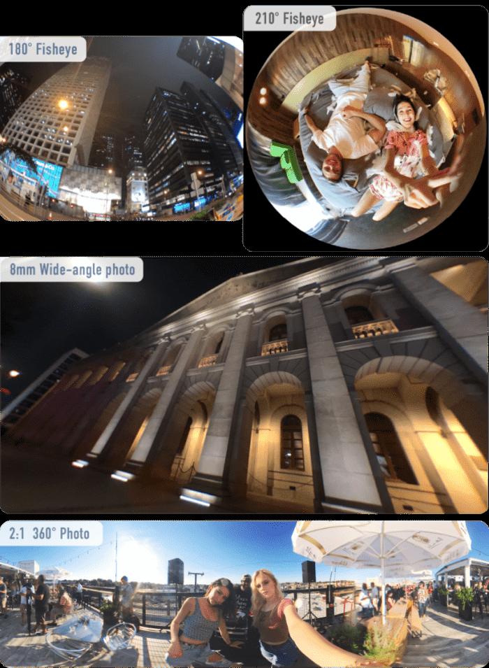 7FusionLens 2.0 無須用電 全景防震手機鏡頭 copy 2