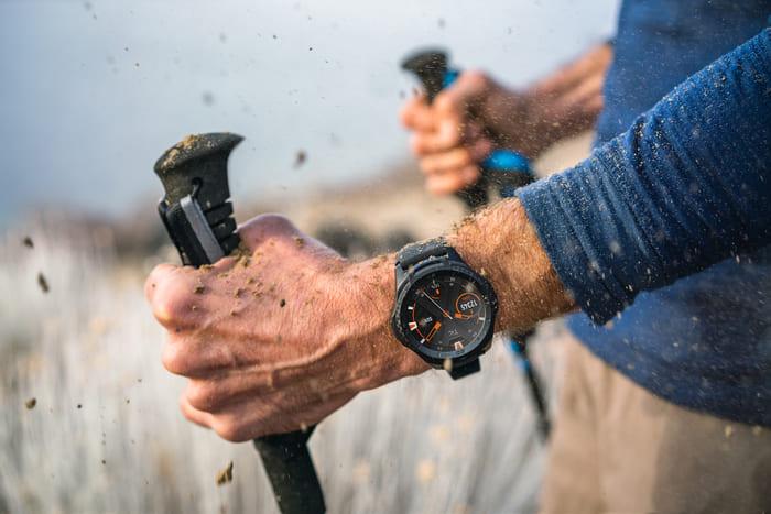 9TicWatch S2 最強CP值 智能手錶