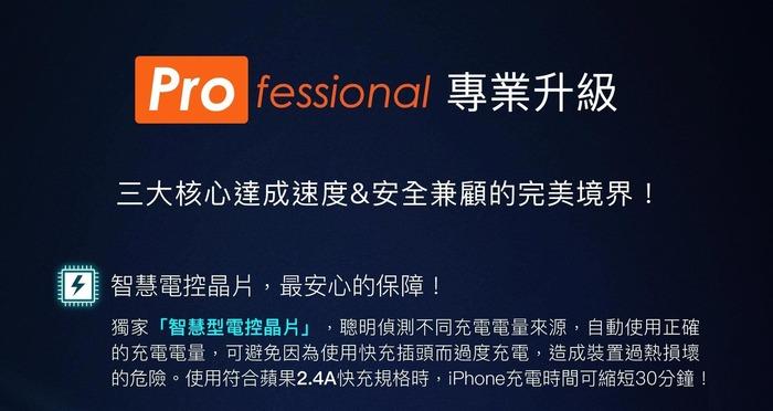 Qubii Pro 專業版手機備份豆腐20