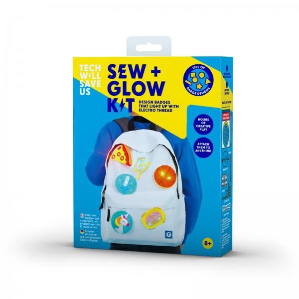 Sew+Glow_Font_Square