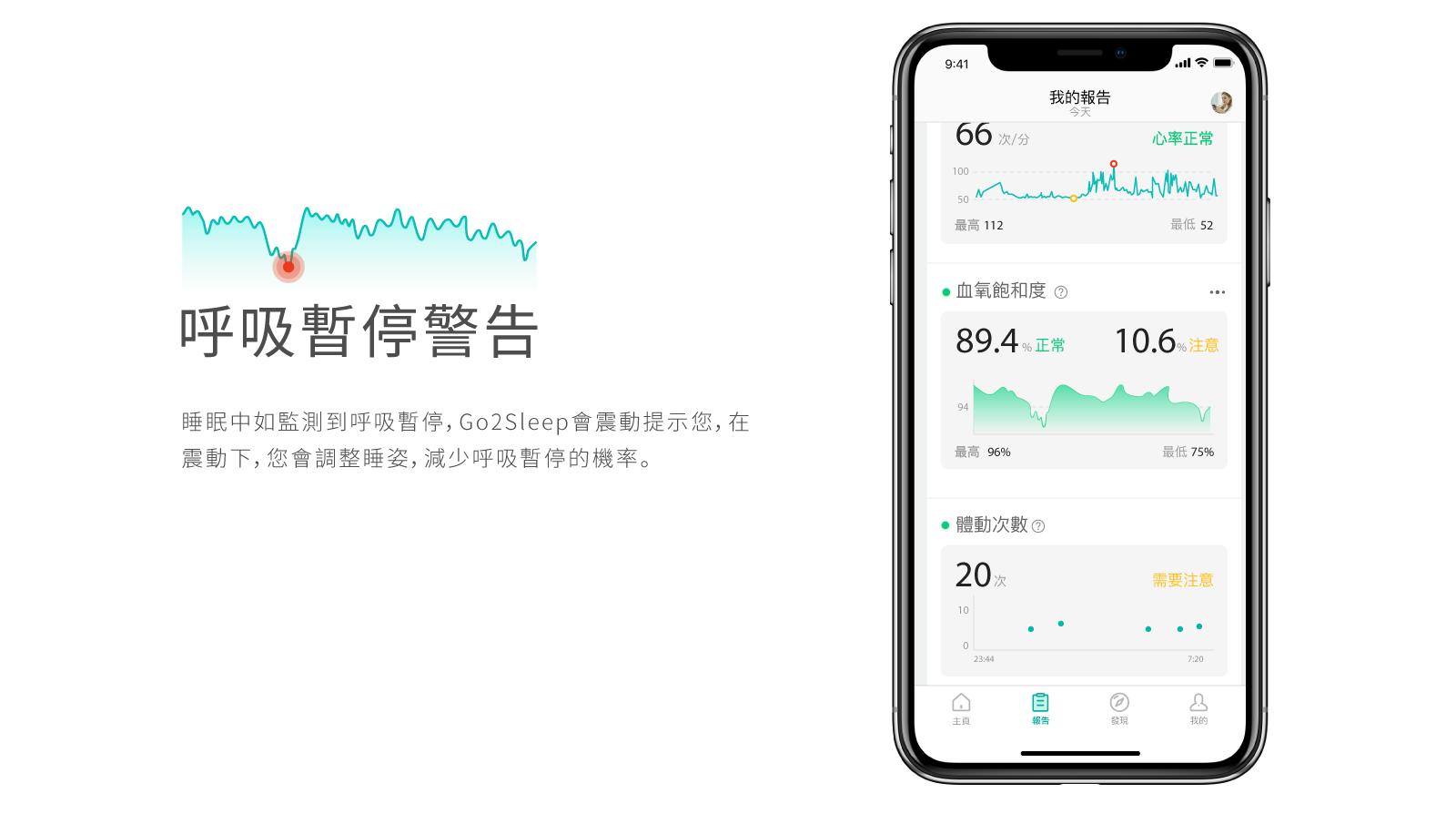 SleepOn_香港中文08