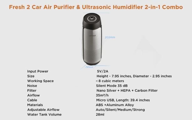 air purifier1