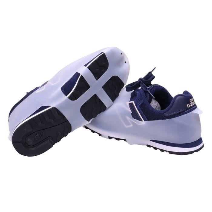 日本 RainFitter 防水防滑 鞋套15