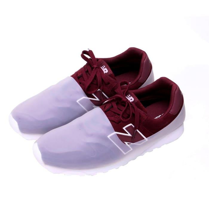 日本 RainFitter 防水防滑 鞋套19