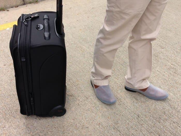 日本 RainFitter 防水防滑 鞋套24