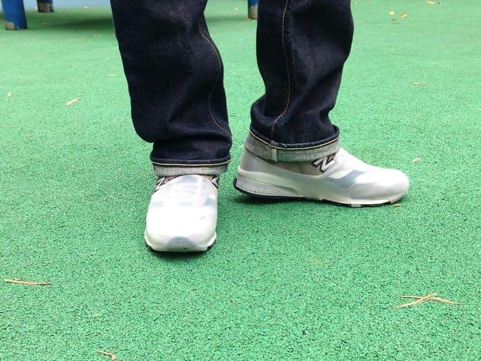 日本 RainFitter 防水防滑 鞋套25