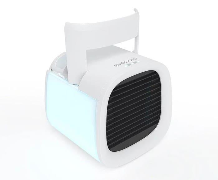 美國 evaCHILL 新一代小型冷氣機1