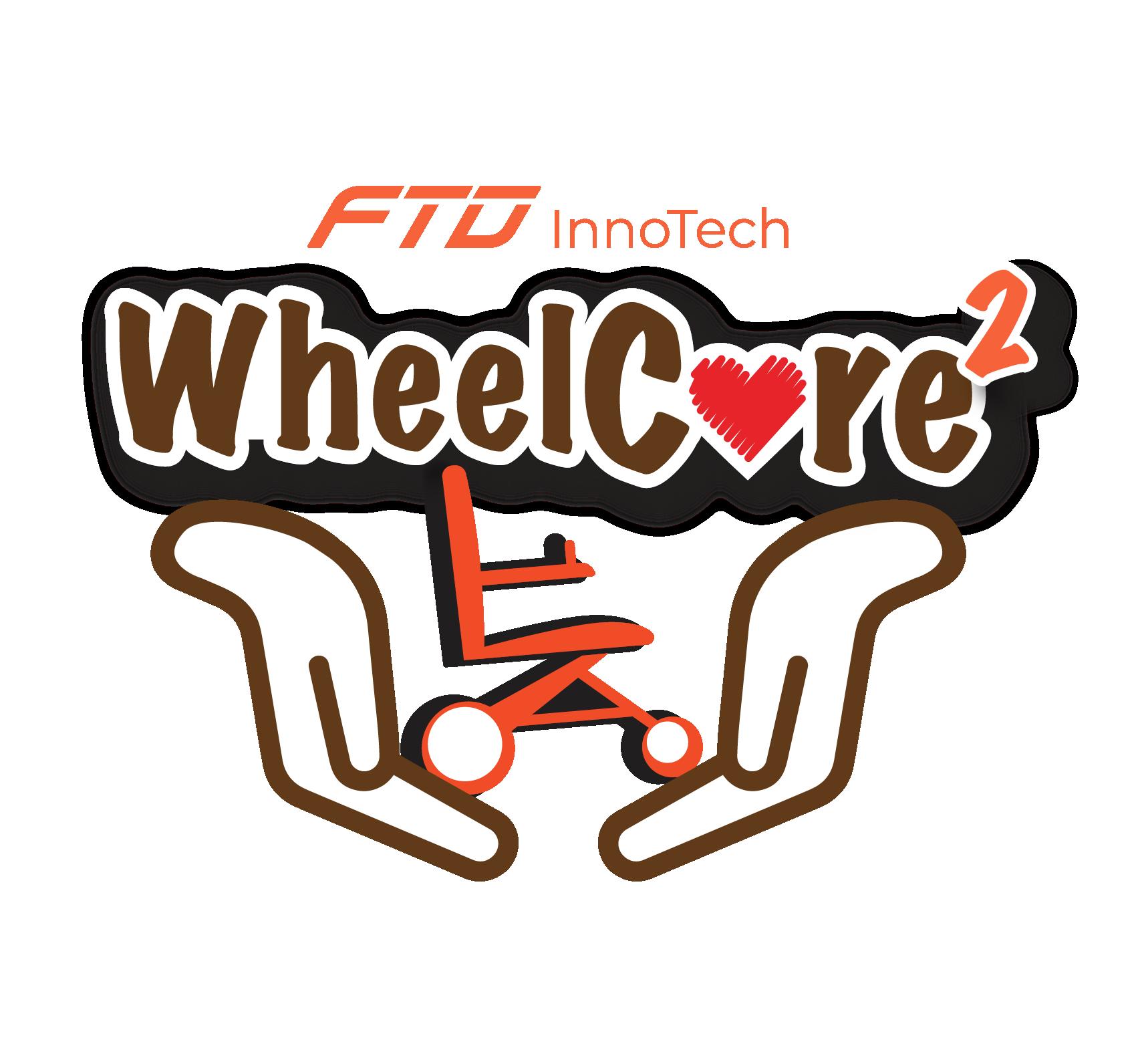 WheelCare2 logo-01-1
