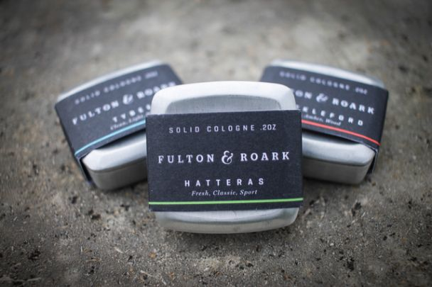 fulton-and-roark-solid-cologne-5