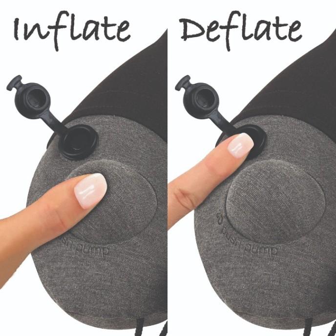 inflate_deflate (1)