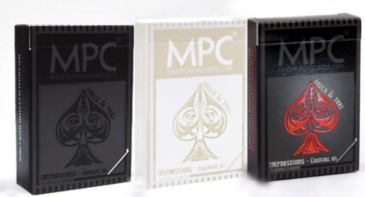 mpc0033