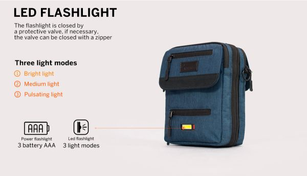 new-flashlight-1200