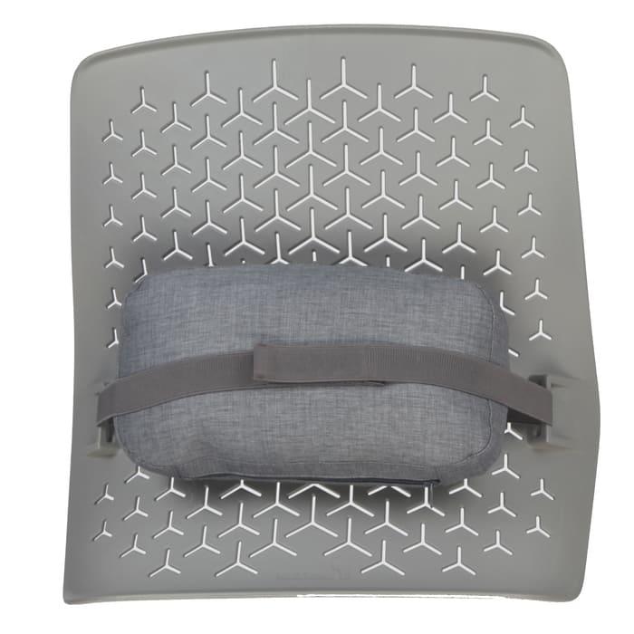 台灣 Ultraback 緩解背痛 按摩腰墊 31