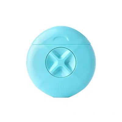 美國 Sphynx 便携 3合1脫毛神器6