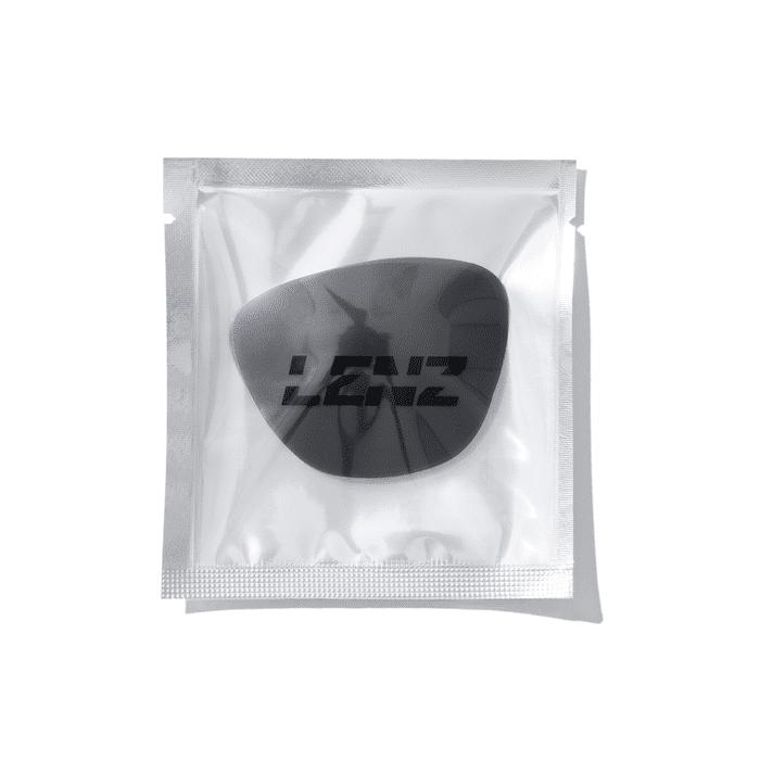 韓國 Zungle Viper 骨導傳聲太陽眼鏡12