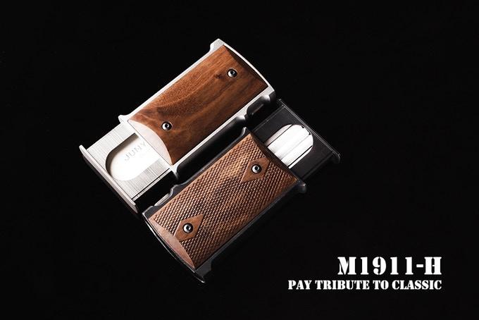 M1911-19
