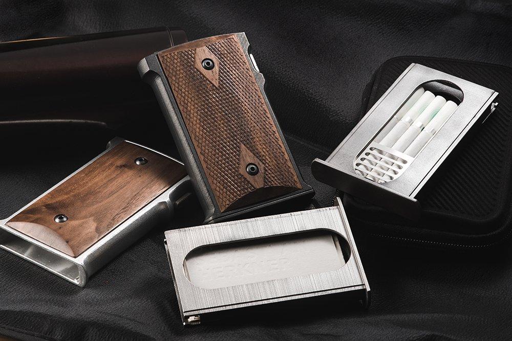 M1911-20