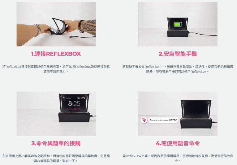 reflexbox19