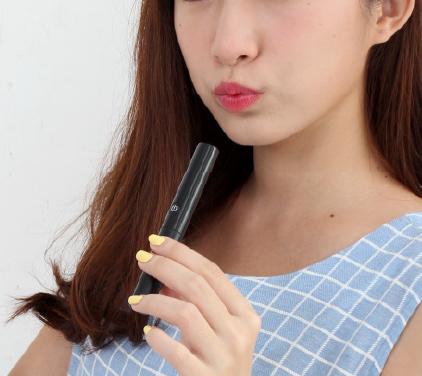 台灣 CareExpert 藍芽呼氣 酒測器4 2