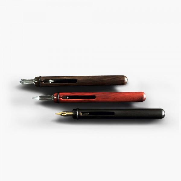 和諧之筆-01