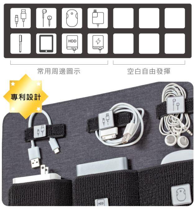 BoardPassBagX_集資文案Part3_04 (1)
