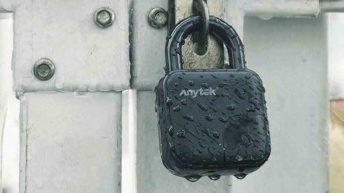 anylock6