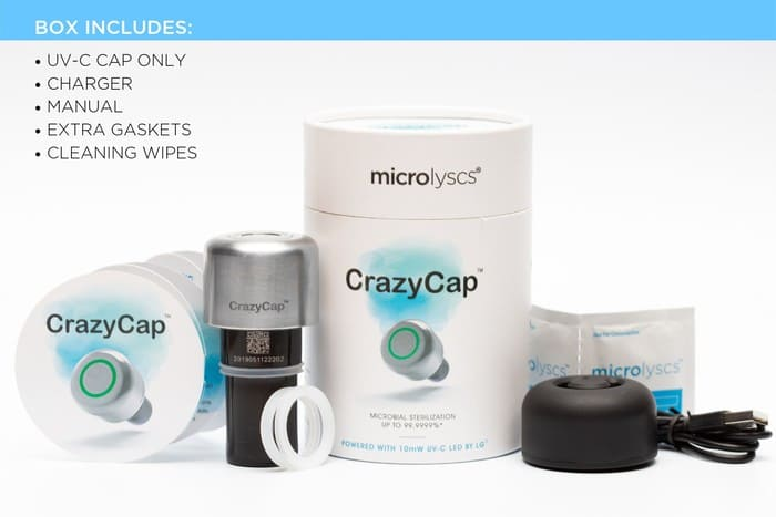 cap_packaging