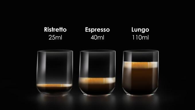 simpresso1