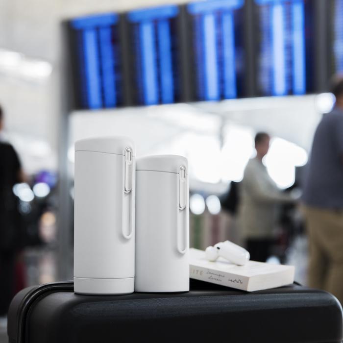 新一代 TIC 智慧旅遊收納瓶套裝2
