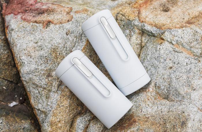 新一代 TIC 智慧旅遊收納瓶套裝8