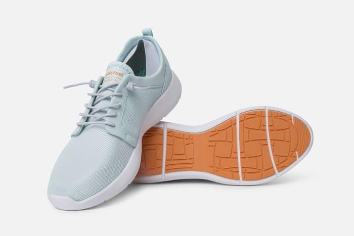 西班牙 Tropicfeel 2.0 最強100涉水快乾 運動鞋13