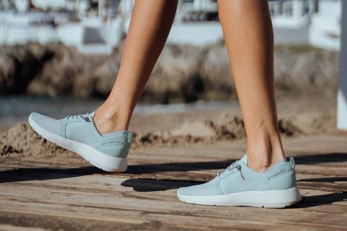 西班牙 Tropicfeel 2.0 最強100涉水快乾 運動鞋14