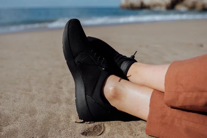 西班牙 Tropicfeel 2.0 最強100涉水快乾 運動鞋6