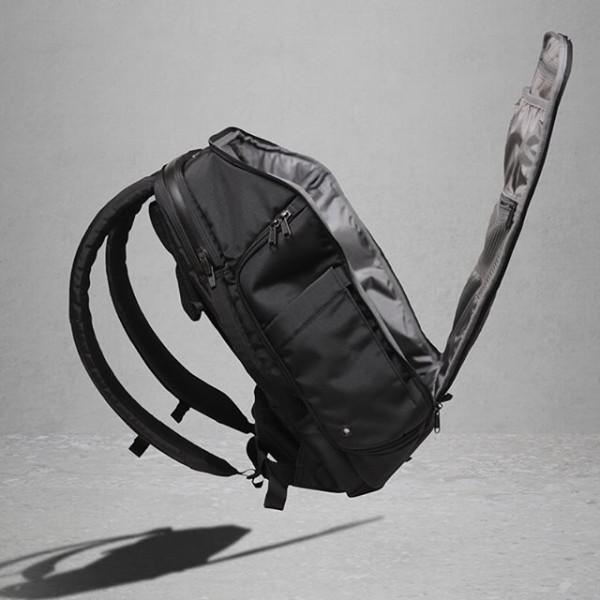 Comfortpack