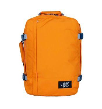 CabinZero 有型輕量級旅行背包
