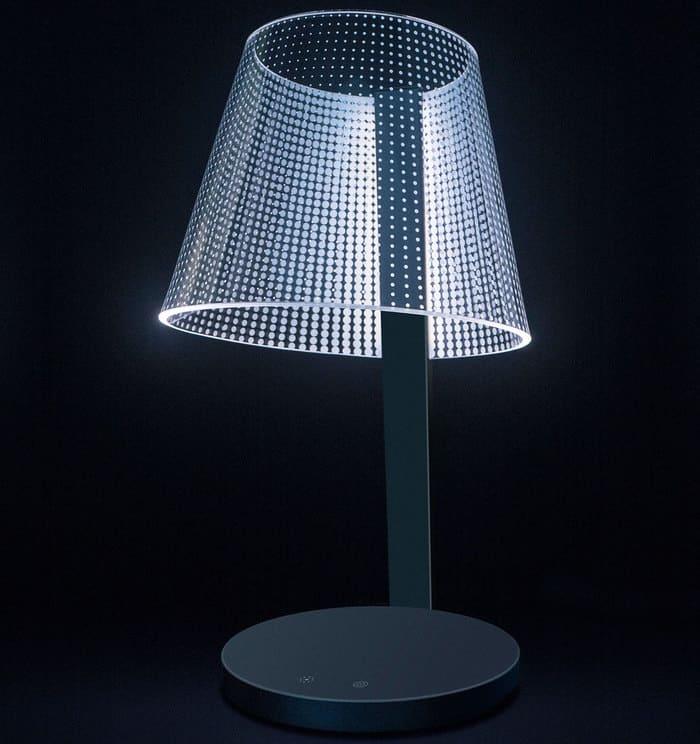 Kong 東方哲學 氛圍燈2
