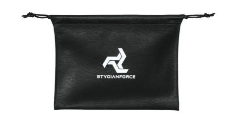 StygianForce 95 (1)