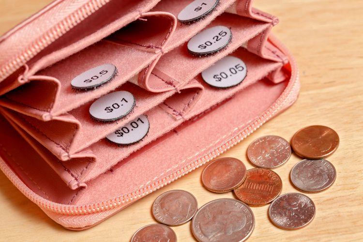 coinwallet2594 (1)