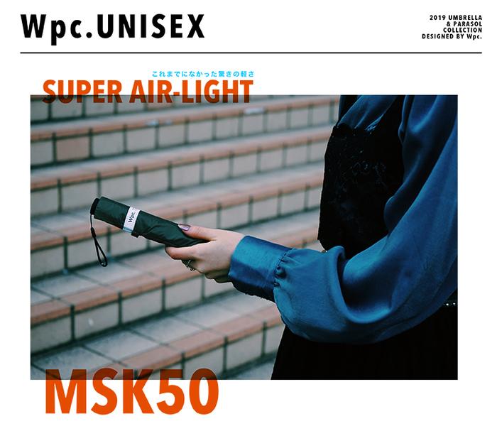 msk50-1_01 (1)